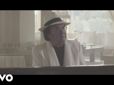 AL BANO CARRISI – Di rose e di spine
