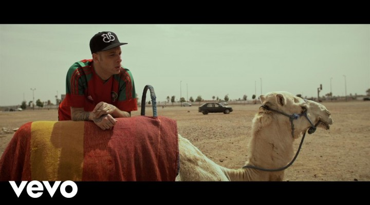 CLEMENTINO – Joint